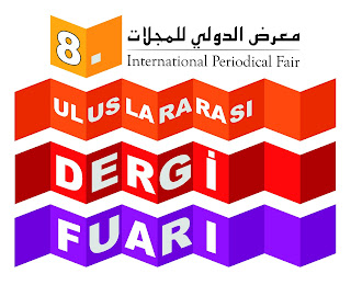 sirkeci garı,dergi festivali,İstanbulda Bu Ay Neler Var?, Mayıs ayında istanbulda neler var?,