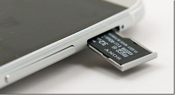Harga Micro SD