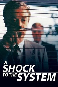 Watch A Shock to the System Online Free in HD