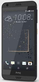 SMARTPHONE HTC DESIRE 530 - RECENSIONE CARATTERISTICHE PREZZO