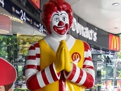 daftar harga menu mcdonald,menu di mcdonald,
