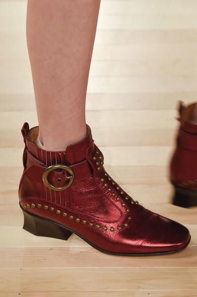 Coach-MBFWNY-ElblogdePatricia-shoes-calzado