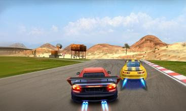 Download Car Drag Racing 1.0.2 APK Latest Version