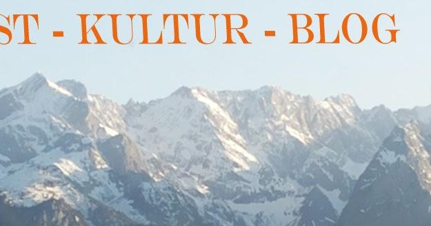 Alpen garmisch foto helga waess