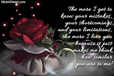 I-Love-You-Messages-For-your-Boyfriend-With-Wishes-image