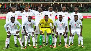 مشاهدة مباراة ليبيا والكونغو Congo vs Libya بث مباشر اليوم 28-1-2018 بطولة أفريقيا كأس أفريقيا للاعبين المحليين