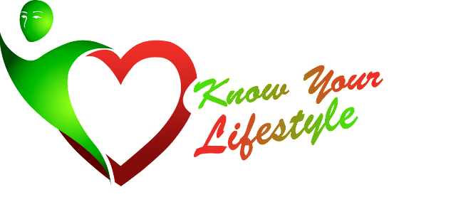 Know Your Lifestyle: Logo