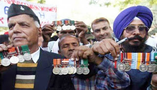 7thCPC-Casualty-Pensionary-Awards-Defence-Forces