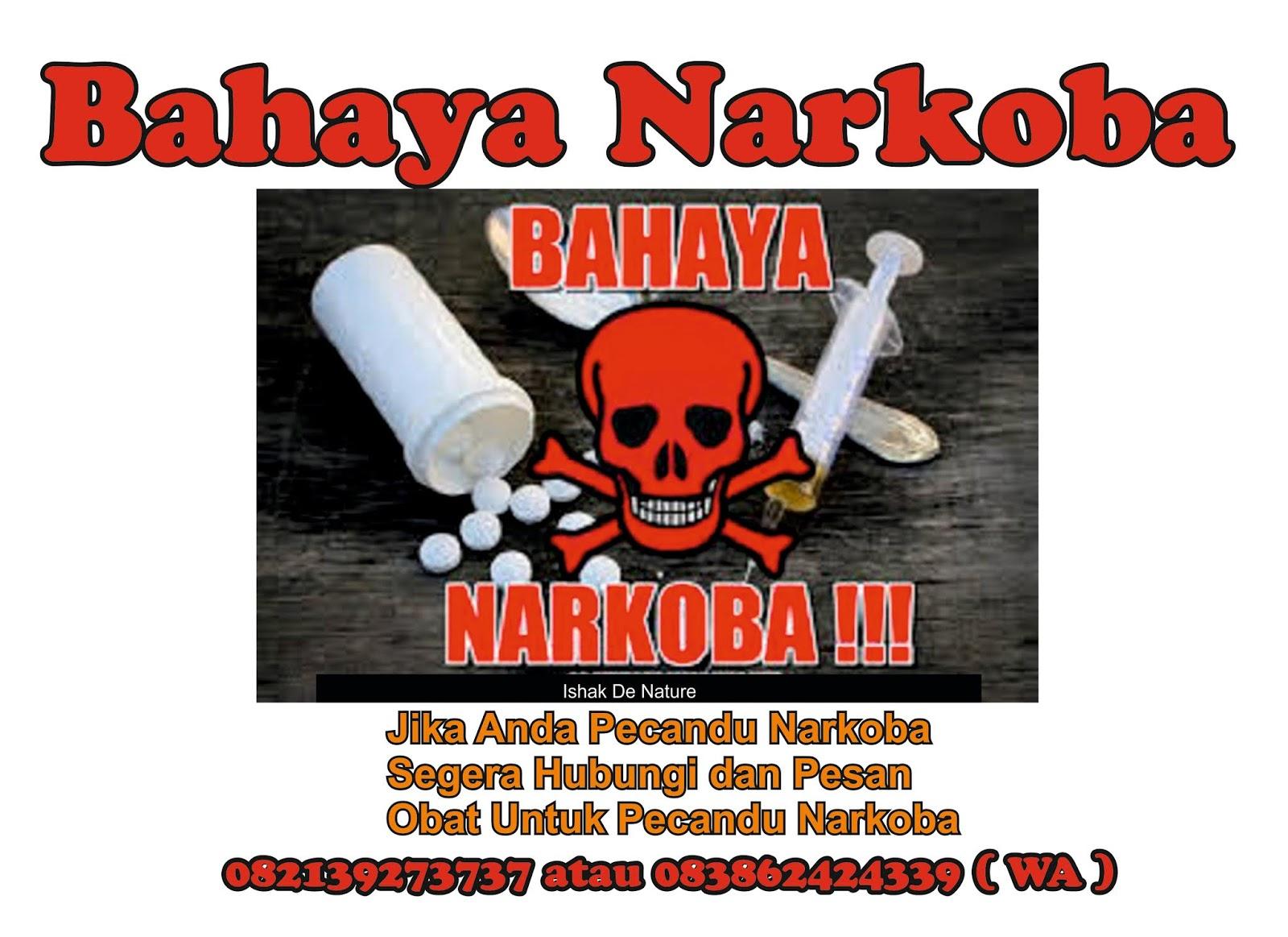 Obat Menghilangkan Kecanduan Narkoba Lukmanalhakim221 Over Blog Com