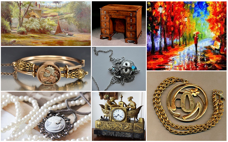 Sarasota Antique Buyers Selling And Buying Of Antique Items Made