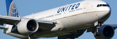 Two Girls not allawed Boarding By United Airlines For Wearing Leggings