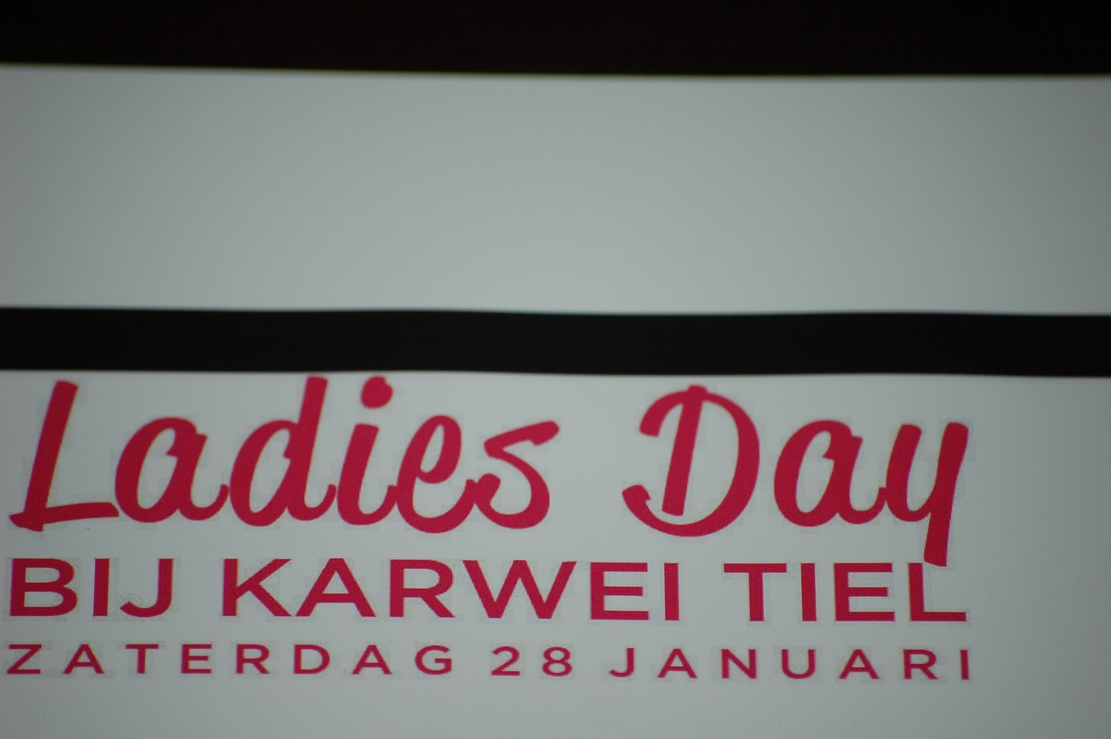Schilderij Plank Karwei.Karwei Blog Blog Interieur Tips En Inspiratie Schilderij Karwei