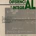 Elementos De Cálculo Diferencial E Integral Granville