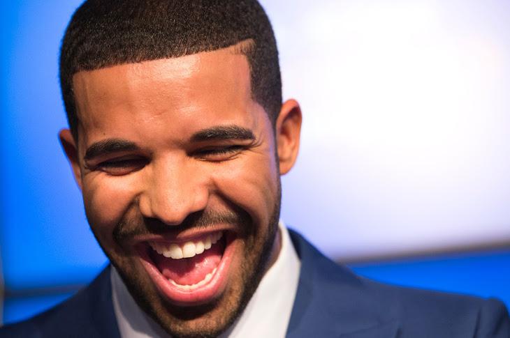 Drake Gets $24 Million In New Las Vegas Residency Deal
