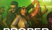 Badshah, Aastha, Diljit new single punjabi movie Namaste England song Proper Patola in Top 10 Punjabi songs of the Week – Pollywood Punjabi video songs