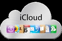 Cara Membuat dan Daftar Email Gratis akun Icloud Menggunakan Iphone