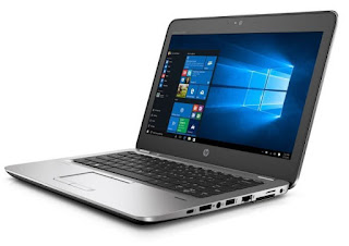 harga HP EliteBook 705 G4