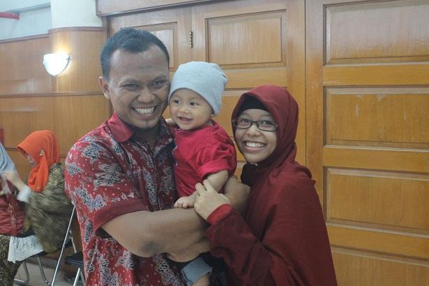 Bang Alif Hadir di Wisuda Paman Yudi!, Bang Alif, Bang Syaiha, http://bang-syaiha.blogspot.co.id/
