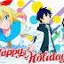 10 Rekomendasi Anime Mirip Nisekoi