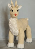 http://www.ravelry.com/patterns/library/reindeer
