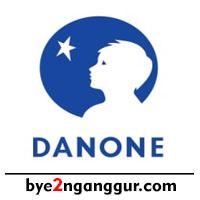 Lowongan Kerja Link & Match Danone 2018