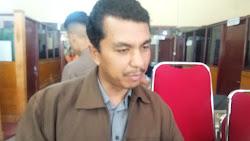Nasib Bacaleg PKS Bukittinggi Mirawati Nurmatias Tunggu Putusan Hakim Berkekuatan Hukum Tetap
