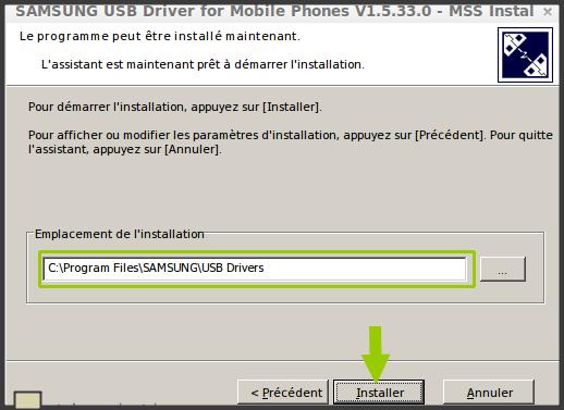 samsung usb driver for mobile phones v1.5.33.0 download