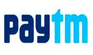 Paytm FIFTYON50 & THIRTYON30 Code – Get 100% Cashback on Recharge