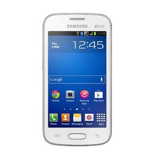 Harga Hp Samsung Galaxy V