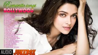 bollywood avi video songs free download for mobile