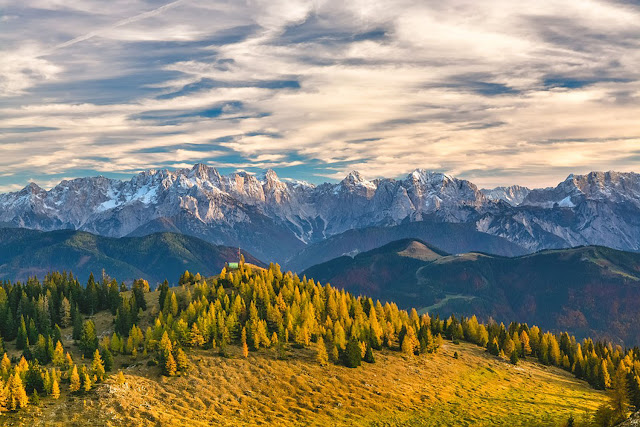 Bozeman Vacation Packages, Flight and Hotel Deals