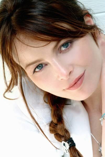 Violante Placido summary | Film Actresses