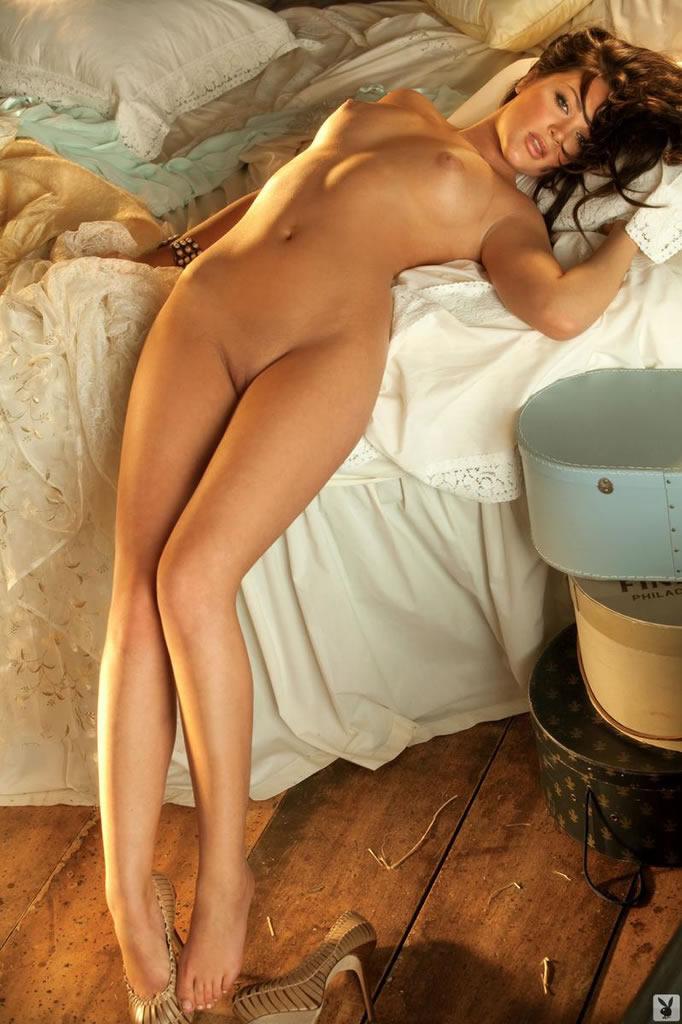 From tx women nude abilene