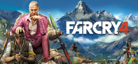 Nvgsa.x64.dll Far Cry 4 Download | Fix Dll Files Missing On Windows And Games