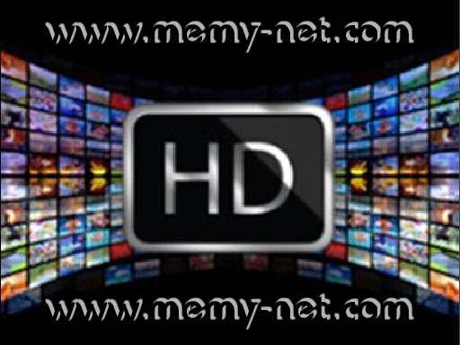 تطبيق لمشاهدة الافلام الاجنبية مترجمة مجانا لهواتف اندرويد