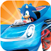 Sonic Chibi Race: 3D Free Kart & Car Racing Game Game Tips, Tricks & Cheat Code