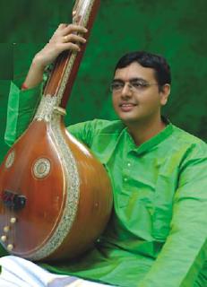 Music Concert_Kaithali Temple_Thiruvathira Festival_January 2017