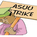 ASUU Leaders Meet To Discuss FG's Offer
