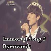 http://arabsuperelf.blogspot.com/2012/07/immortal-song_31.html