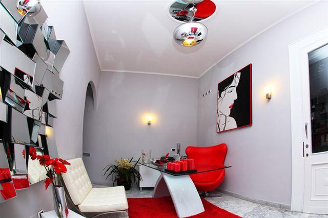 Alessandro Esposito H Rooms Boutique Hotel Napoli Offerte Week End Marzo A Napoli Soggiorno Sul Lungomare Caracciolo Pacchetto Promo Speciale Primavera H Rooms Napoli