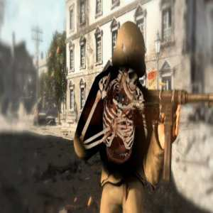 sniper elite v2 2012 game free download for pc full version