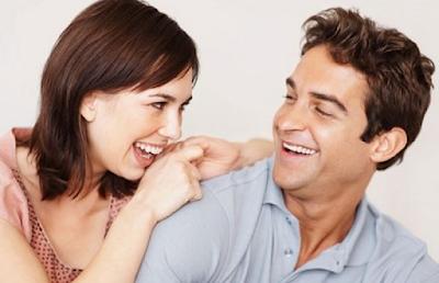 4 Hal Yang Harus Istri Lakukan dalam pernikahan