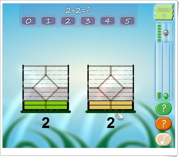 http://www.kidscalculate.com/en/MathBasics/BareBone/?chapter=lcCnt&subChapter=lscT5&mouseCursor=on