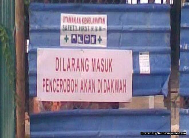 37 Ejaan Sebenar Bahasa Melayu Yang Ramai Keliru