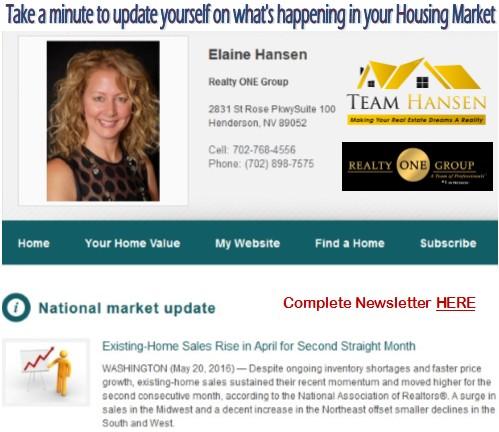 http://elainehansen.housingtrendsenewsletter.com/default.cfm