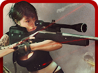 Cover Fire: shooting games v1.8.14 Mod Apk (All Currency)