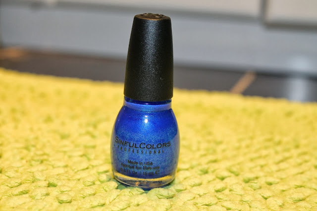 sinful-colors-blue-by-you-swatch-bottle
