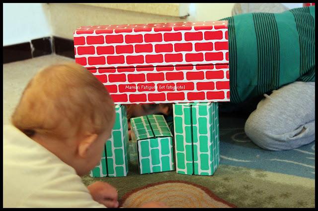 cache cache briques oxybul