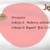 Zaczynamy naukę języka japońskiego