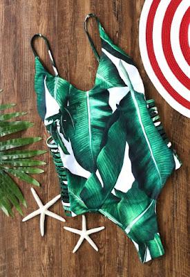 http://fr.shein.com/Green-Leaf-Print-Ladder-Cutout-One-Piece-Swimwear-p-340134-cat-1866.html
